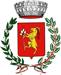 Logo Comune di Bientina