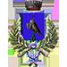 Logo Comune di Acqualagna