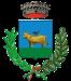 logo Comune di Apecchio