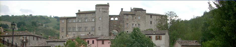 Header Comune di Belforte all'Isauro