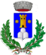 logo Comune di Belforte all'Isauro
