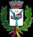 logo Comune di Borgo Pace
