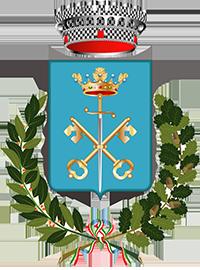 Logo Comune di Cartoceto