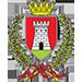 Logo Comune di Fossombrone