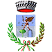logo Comune di Fratte Rosa