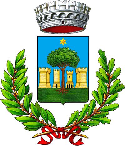 logo Comune di Frontino