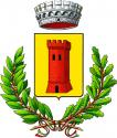 logo Comune di Frontone