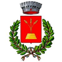 logo Comune di Gradara