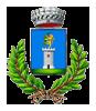 logo Comune di Isola del Piano
