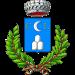 Logo Comune di Lunano