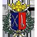 logo Comune di Mercatello sul Metauro