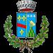 logo Comune di Mombaroccio