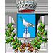 logo Comune di Mondavio