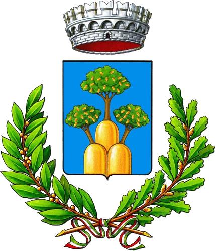 logo Comune di Mondolfo