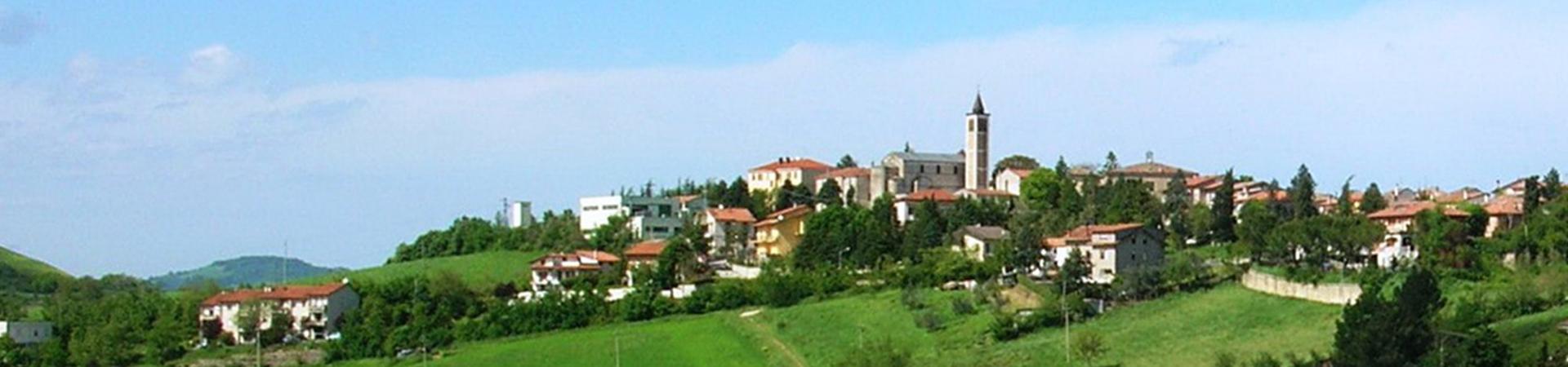 Header Comune di Montecalvo in Foglia