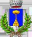 logo Comune di Monte Cerignone