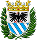 Logo Comune di Montecopiolo