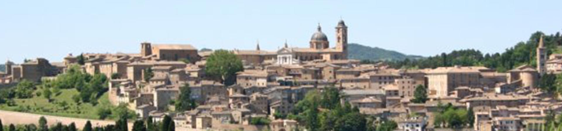 Header Comune di Montefelcino