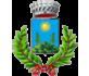 logo Comune di Montefelcino