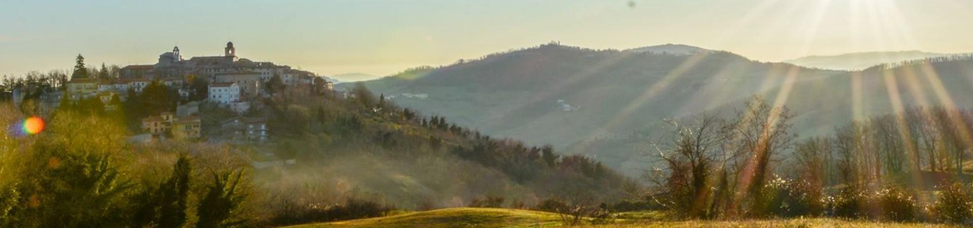 Header Comune di Monte Grimano Terme