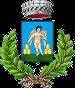 logo Comune di Monte Grimano Terme