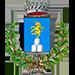 logo Comune di Montelabbate