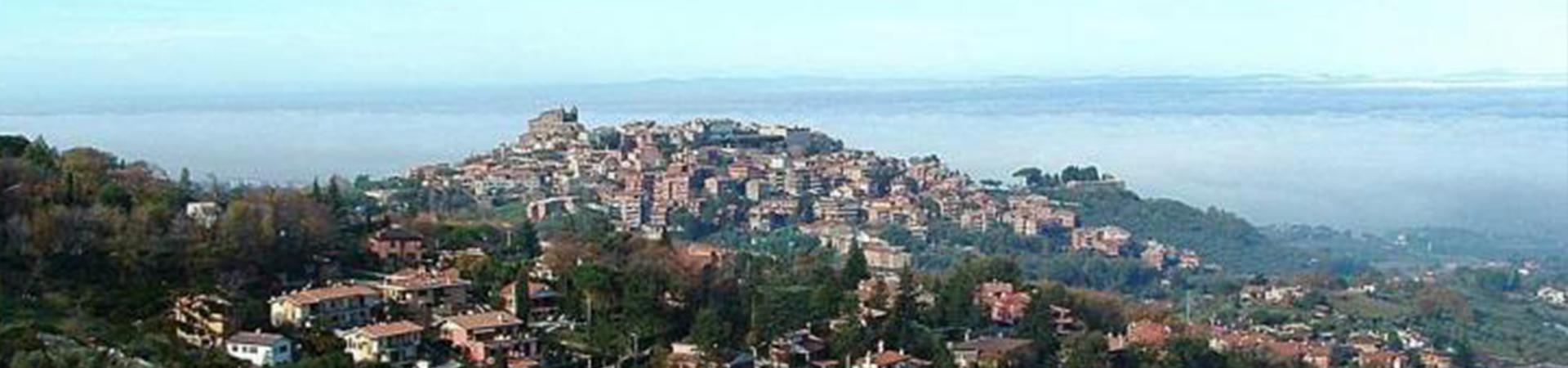 Header Comune di Monte Porzio