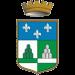 Logo Comune di Monte Porzio