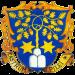 logo Comune di Peglio
