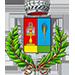 Logo Comune di Petriano