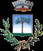 logo Comune di Piandimeleto