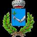 logo Comune di Piobbico
