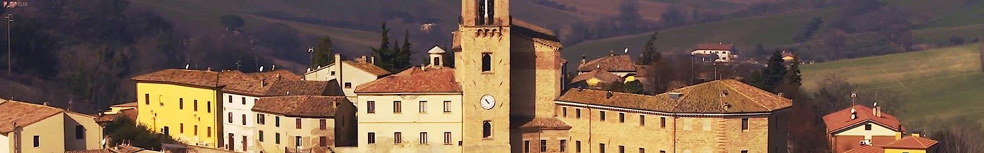 Header Comune di San Costanzo