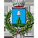logo Comune di San Costanzo