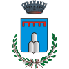 Logo Comune di San Lorenzo in Campo