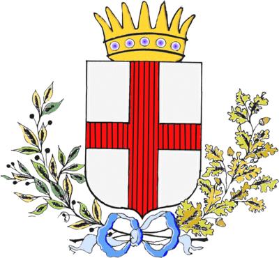 logo Comune di Sant'Angelo in Vado