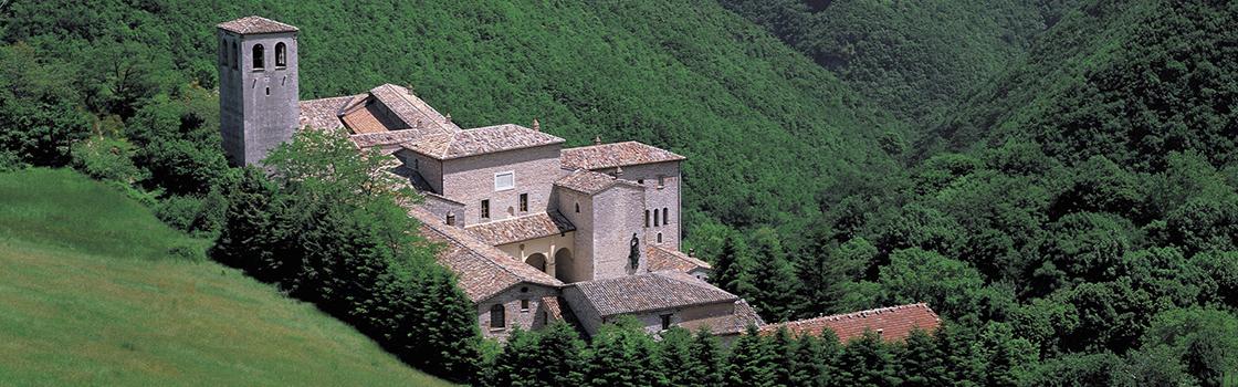 Header Comune di Serra Sant'Abbondio