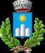 logo Comune di Serra Sant'Abbondio
