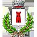 logo Comune di Tavoleto
