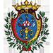Logo Comune di Urbania
