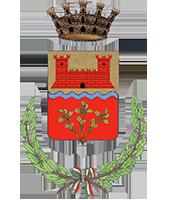 logo Comune di Vallefoglia
