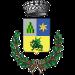logo Comune di Colli al Metauro