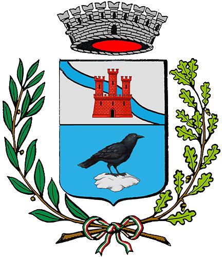 logo Comune di Sassocorvaro Auditore