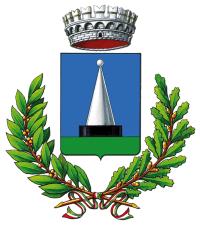 Logo Comune di Agugliano