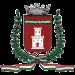 logo Comune di Arcevia
