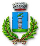 logo Comune di Barbara