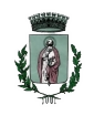 logo Comune di Belvedere Ostrense