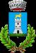 logo Comune di Castelleone di Suasa
