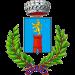 Logo Comune di Castelplanio