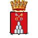 logo Comune di Corinaldo